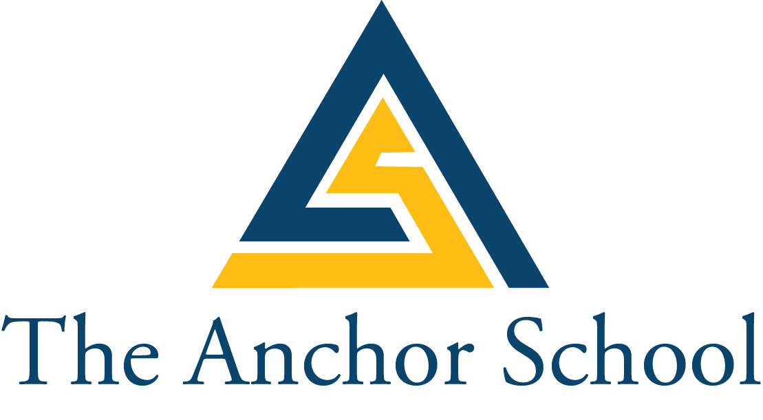 The Anchor School