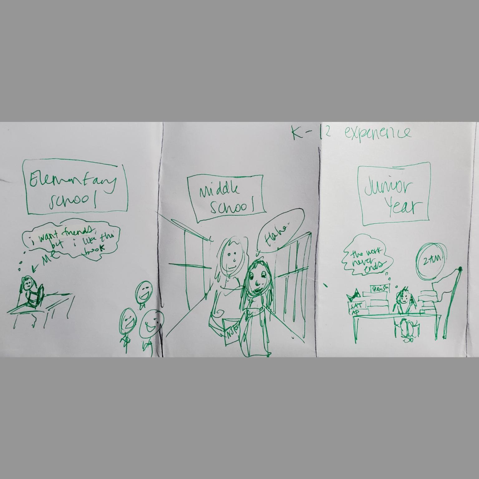 Public Workshop #1 (6)